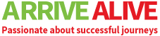 Arrive Alive | Driver Training Specialist